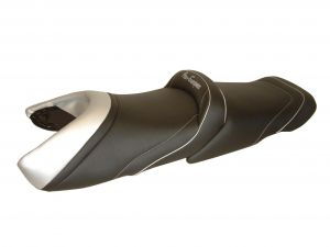 Selle grand confort SGC3547 - HONDA PAN EUROPEAN ST 1300  [≥ 2002]