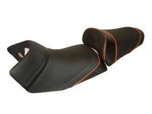 Selle grand confort SGC3555 - KTM 1290 SUPER ADVENTURE  [≥ 2015]