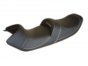 Selle grand confort SGC3559 - HONDA PAN EUROPEAN ST 1100  [1990-2001]