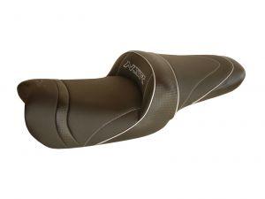Zadel Hoog comfort SGC3560 - HONDA NSR 125