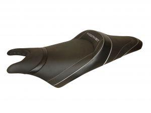Deluxe seat SGC3569 - HONDA HORNET CB 600 S/F [2007-2010]