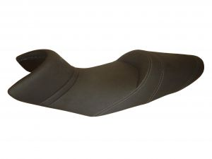 Selle grand confort SGC3570 - BMW R 1200 R (taille normale 800mm)  [2006-2014]