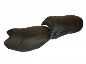 Selle grand confort SGC3572 - BMW R 1200 GS LC  [≥ 2013]