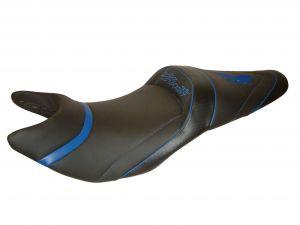 Komfort-Sitzbank SGC3578 - HONDA HORNET CB 600 S/F [2003-2006]