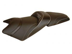 Selle grand confort SGC3586 - HONDA CBF 1000 [2006-2009]