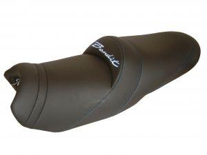 Asiento Gran Confort SGC3587 - SUZUKI BANDIT 600 [2000-2004]