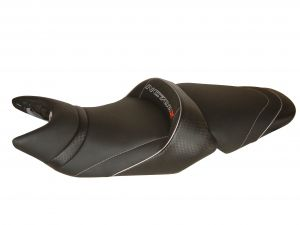 Zadel Groot comfort SGC3590 - HONDA NC 700 S [≥ 2012]