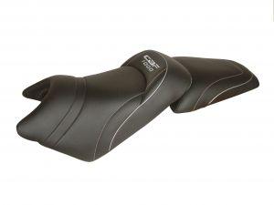 Selle grand confort SGC3592 - HONDA CBF 1000 [2006-2009]