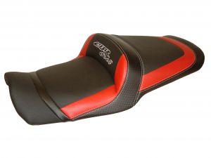 Komfort-Sitzbank SGC3598 - HONDA CBR 600 F [1991-1996]