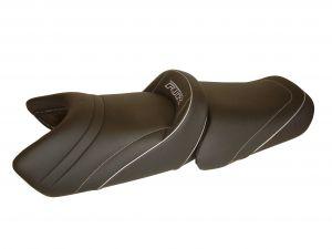 Komfort-Sitzbank SGC3604 - YAMAHA FJR 1300 [≥ 2006]