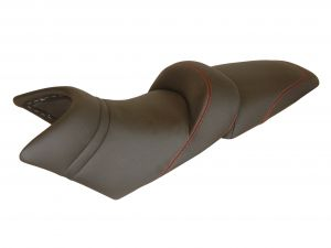 Komfort-Sitzbank SGC3606 - HONDA CBF 600 S [≥ 2008]