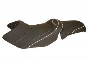 Sella grand confort SGC3607 - BMW R 1200 GS  [2004-2013]