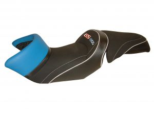 Selle grand confort SGC3609 - BMW R 1200 GS taille basse non r  [≤ 2013]