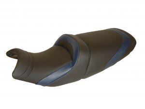 Sella grand confort SGC3613 - SUZUKI BANDIT 650 réglable en hauteur [2005-2009]
