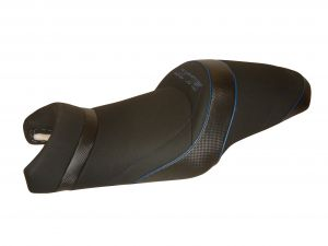 Selle grand confort SGC3616 - YAMAHA XJ6 DIVERSION  [≥ 2009]