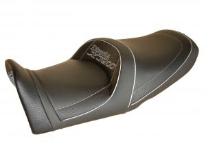 Selle grand confort SGC0362 - YAMAHA DIVERSION XJ 900  [1995-2003]