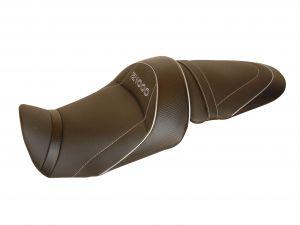 Zadel Groot comfort SGC3621 - KAWASAKI Z 1000 [2003-2006]