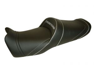 Selle grand confort SGC3634 - HONDA CROSSTOURER VFR 1200 X  [≥ 2012]