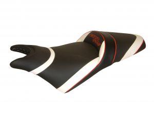 Deluxe seat SGC3636 - HONDA CBR 600 F [≥ 2011]