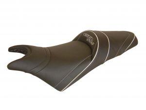 Deluxe seat SGC3637 - HONDA CBR 600 F [≥ 2011]