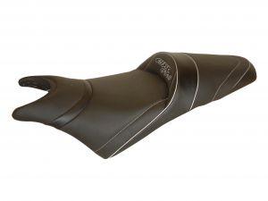 Deluxe seat SGC3638 - HONDA CBR 600 F [≥ 2011]