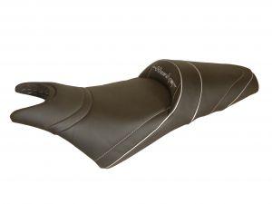 Komfort-Sitzbank SGC3642 - HONDA HORNET CB 600 [≥ 2011]