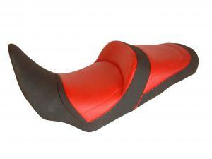 Zadel Hoog comfort SGC3645 - SUZUKI V-STROM 1000 [≥ 2014]