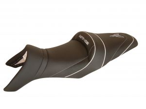 Selle grand confort SGC3646 - YAMAHA MT-09  [≥ 2013]