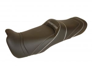 Selle grand confort SGC3656 - HONDA CROSSTOURER VFR 1200 X  [≥ 2012]