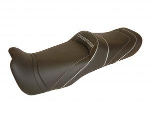 Zadel Hoog comfort SGC3656 - HONDA CROSSTOURER VFR 1200 X [≥ 2012]
