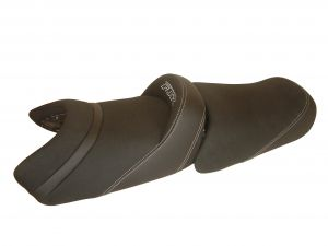 Komfort-Sitzbank SGC3668 - YAMAHA FJR 1300 [≥ 2006]
