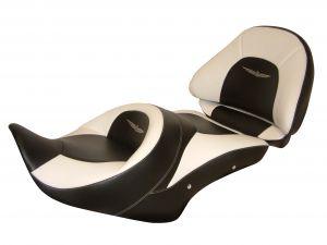 Komfort-Sitzbank SGC3679 - HONDA GL 1800 GOLDWING [2001-2005]