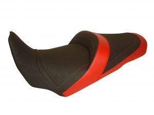 Komfort-Sitzbank SGC3680 - SUZUKI V-STROM 1000 [≥ 2014]