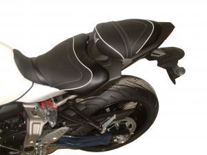 Selle grand confort SGC3681 - YAMAHA MT-07  [≥ 2014]