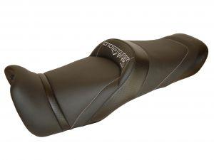 Zadel Hoog comfort SGC3687 - HONDA CROSSTOURER VFR 1200 X [≥ 2012]