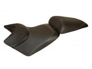 Komfort-Sitzbank SGC3690 - HONDA CBF 600 S [≥ 2008]