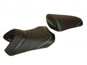 Zadel Groot comfort SGC3693 - KAWASAKI Z 1000 SX [2010-2013]