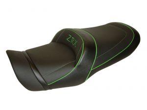 Zadel Hoog comfort SGC3696 - KAWASAKI ZRX 1200 S/R [≥ 2001]
