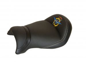Selle grand confort SGC3697 - MV AGUSTA F 4 1000  [≥ 2005]