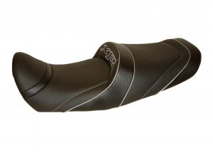 Selle grand confort SGC0370 - YAMAHA XJR 1300  [2002-2014]