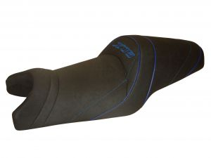Selle grand confort SGC3702 - YAMAHA XJ6 DIVERSION  [≥ 2009]