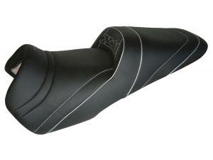Zadel Groot comfort SGC3717 - HONDA X11 [1999-2003]