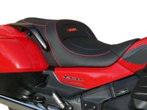 Selle grand confort SGC3718 - HONDA GOLDWING F6B  [≥ 2013]