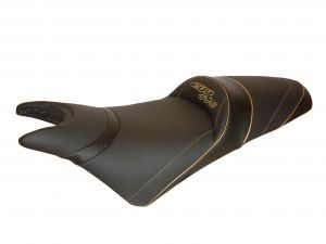 Komfort-Sitzbank SGC3727 - HONDA CBR 600 F [≥ 2011]