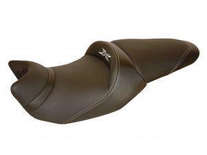 Komfort-Sitzbank SGC3730 - HONDA NC 750 X [≥ 2014]