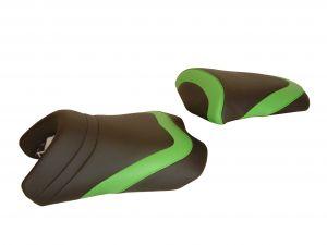 Zadel Hoog comfort SGC3736 - KAWASAKI Z 1000 SX [≥ 2014]