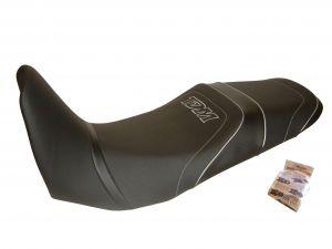 Forro de asiento Design HSD3738 - YAMAHA TDM 850 [1996-2002]