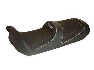 Komfort-Sitzbank SGC3741 - HONDA TRANSALP 600 [1987-1999]