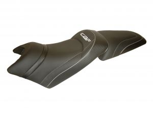 Komfort-Sitzbank SGC3747 - HONDA CBF 600 S [≥ 2008]