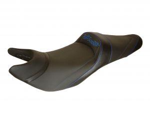 Zadel Groot comfort SGC3760 - HONDA HORNET CB 600 S/F [2003-2006]